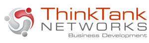 ThinkTank Networks